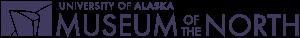 UAMN Logo